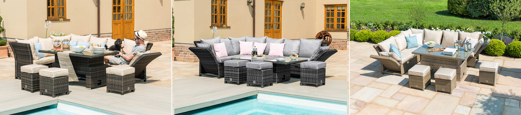 mbimages/m/a/maze_henley_garden_corner_sofa_set_with_rising_table.jpg