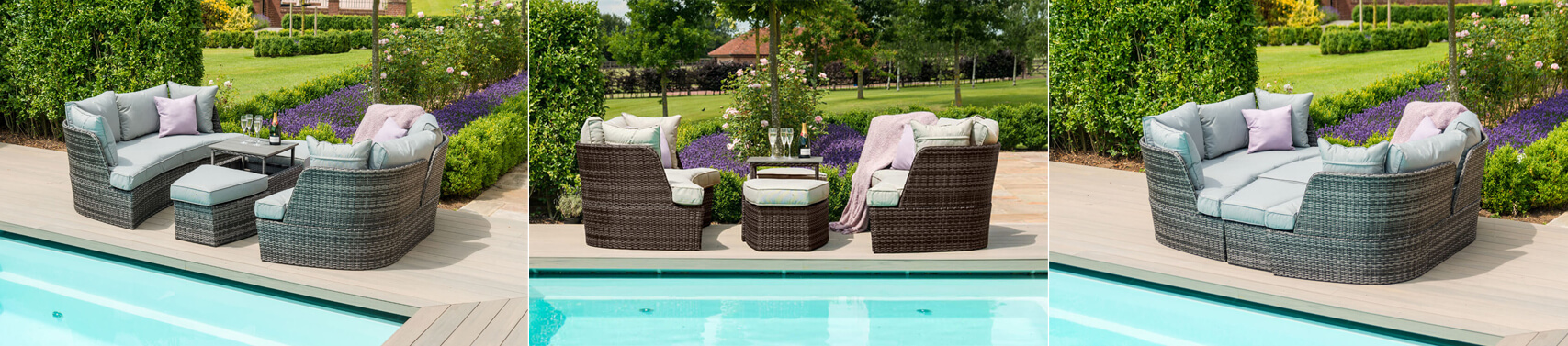 mbimages/m/a/maze_rattan_cheltenham_garden_sofa_and_daybed.jpg