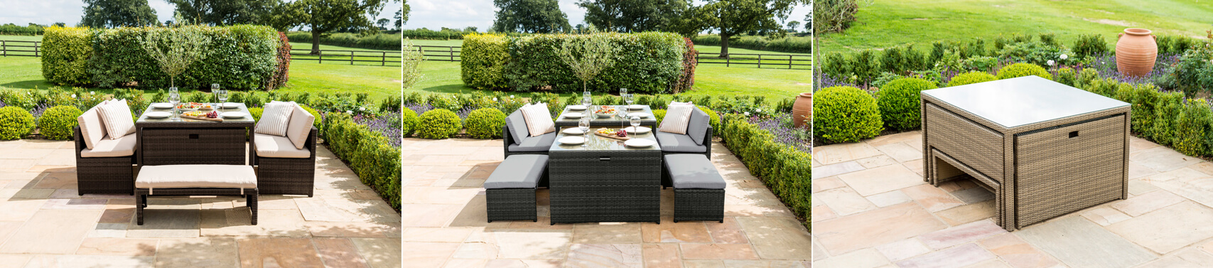 mbimages/m/a/maze_rattan_lyon_garden_furniture_set.jpg