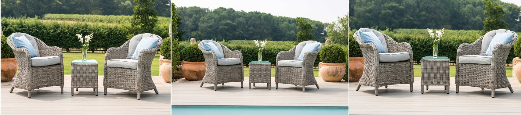 mbimages/m/a/maze_rattan_oxford_3_piece_lounge_set.jpg
