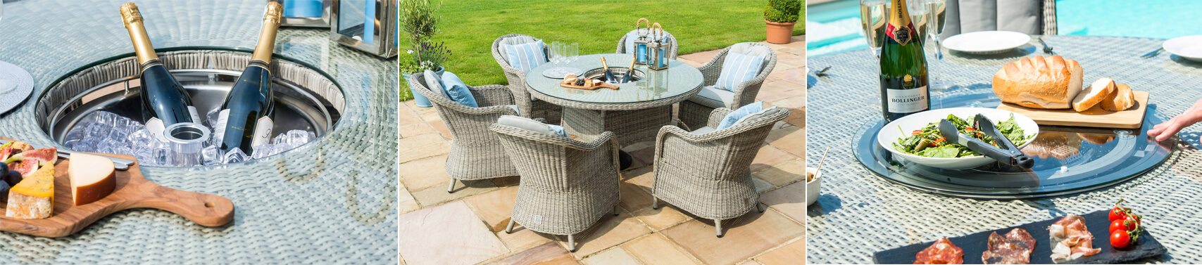 mbimages/m/a/maze_rattan_oxford_6_seat_round_ice_bucket_dining_set_with_heritage_chairs_1.jpg