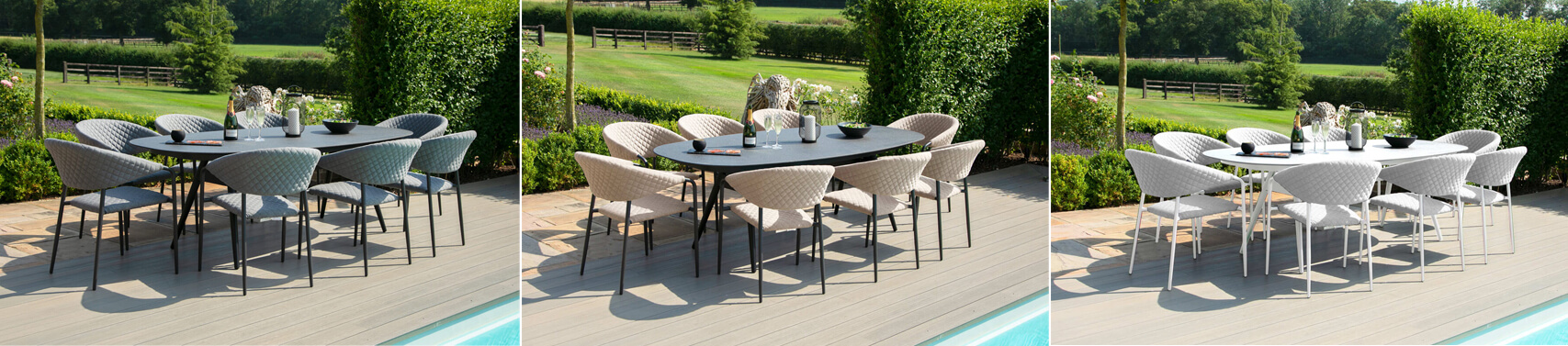 mbimages/p/e/pebble_8_seat_oval_dining_set_1.jpg